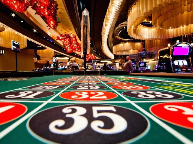 bandar-casino-poker-judi-online , casino-judi online.jpg